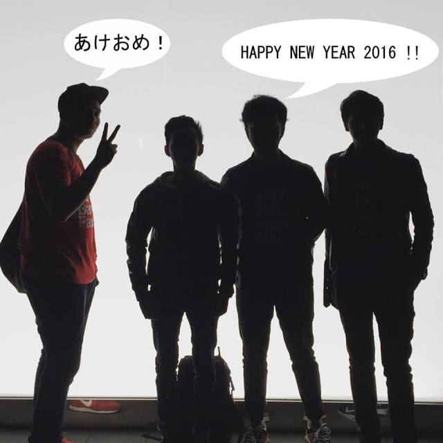 ikkubaru_happy_new_year_2016
