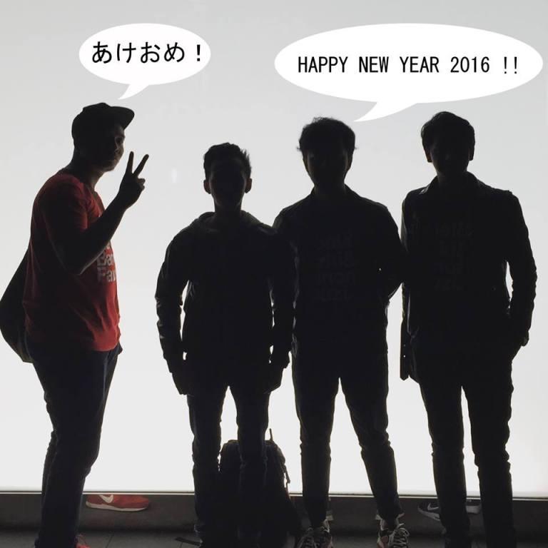 ikkubaru_happy_new_year_2016